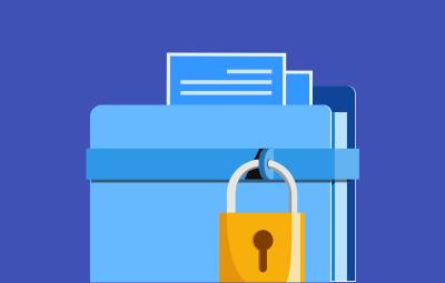 Vulnerable Javascript Library