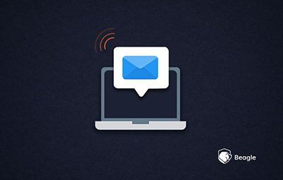 DMARC Security: Securing Email With DMARC