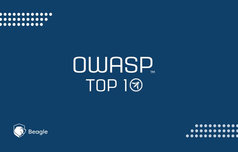 OWASP top ten 2017
