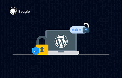WordPress Security: Vulnerabilities and How to Improve Security