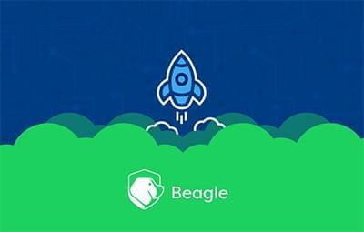 Beagle Security is Ready: Web Application Security Testing Solution
