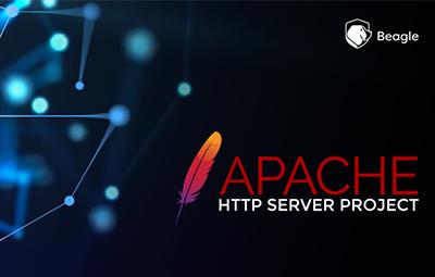 Apache Web Server Hardening